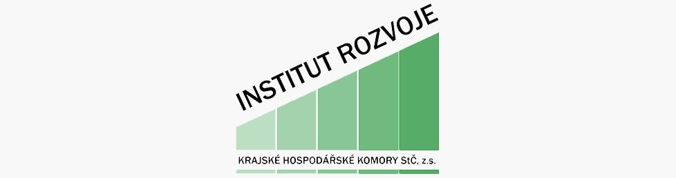 INSTITUT ROZVOJE KRAJSKÉ HOSPODÁŘSKÉ KOMORY STČ, z.s.